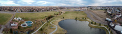 Drone Panorama - Stenger Lutz - Arvada, Colorado (Simon Foot) Tags: aerialphotography november mavicmini dji arvada denver fall aerial outdoors co djimavicmini 2019 drone djimavic autumn colorado unitedstatesofamerica
