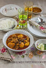 Railway Mutton Curry (Maumita Paul) Tags: recipes foodphotography nonvegetarian foodstories bengalifoodblog railwaymuttoncurry angloindianrecipes