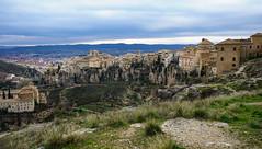 Cuenca (artditommaso) Tags: spain cuenca