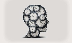 Brain timers may be linked to motivation and behavior (Marc Accetta) Tags: brain timers may be linked motivation behavior marc accetta