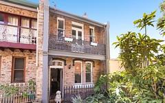 34 Prospect Street, Paddington NSW