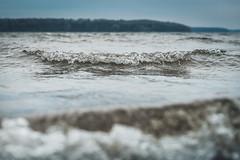 Waves | Kaunas sea #12/365