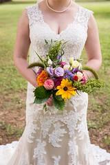CobbLewis Wedding_0091