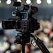 Lens Equipment Video Digital Camera Edited 2020