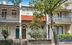 67 Liverpool Street, Paddington NSW