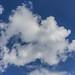 Sky Puff 13