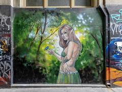 John Lawry Flinders Ct 2020-01-11 (5D4_9401) (ajhaysom) Tags: johnlawry flinderscrt canoneos5dmkiv canon1635l melbourne streetart graffiti australia