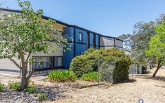 23/58 Bennelong Crescent, Macquarie ACT