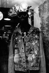 untitled-2.jpg (Lucio.Fulci) Tags: urbanlifea portrait europe candidportrait streetphoto people street grittystreetphotography streetportrait streetphotography fromthehip candid streetcandid film highcontrast kodaktx pushed leicam7 contrast leica monochrome summicron monotone madrid candidstreet straingers provoke city blackandwhite analog bw