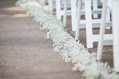 kurtz-wedding-179