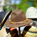 Hats Fedora Hat Manufacture Stack Edited 2020