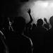 Concert People Crowd Audience Edited 2020