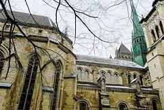 Catedral de Sant Pere de Ginebra