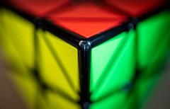 013:365 - Triangle...