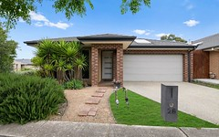 26 Olive Grove, Officer VIC