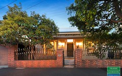 190 Ross Street, Port Melbourne Vic