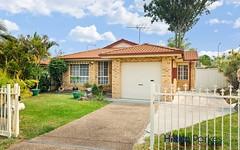 36 Monica Avenue, Hassall Grove NSW