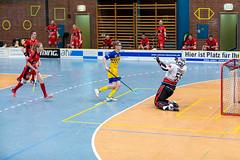 "19/20   2. FBL   9. Spieltag   Sportvg Feuerbach   53 • <a style=""font-size:0.8em;"" href=""http://www.flickr.com/photos/102447696@N07/49381732397/"" target=""_blank"">View on Flickr</a>"