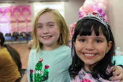 Camilah's 9th Birthday Party 2020 (jordynm_2) Tags:
