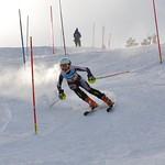 WMSC Teck U14 Coast Zone race #1 PHOTO CREDIT: Andrew Webb