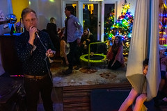 DSCF1011 (LEo Spizzirri) Tags: 2019sandiegostickballtournament 2020 nye amy christmas friends josh marcus newyears newyearseve party