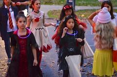Halloween (Joe Shlabotnik) Tags: monicam anisa halloween 2019 october2019 violet sophiem rihannah oliviav isabellav afnikkor50mmf14d