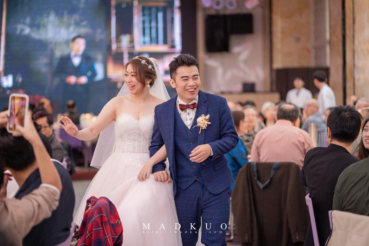 台北婚攝推薦,婚禮攝影,婚禮攝影作品,婚禮攝影師