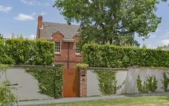316 Mont Albert Road, Surrey Hills VIC