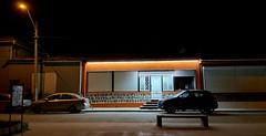 El Tabo (lugar.citadino) Tags: night dark streetphotography latinamerica americalatina southamerica sudamerica chile regióndevalparaíso ciudaddesanantonio sanantonio puertodesanantonio eltabo eltabito islanegra oceánopacífico pacificocean samsung samsunggalaxy samsunggalaxya70