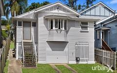 67 Empress Terrace, Bardon QLD