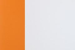 002 | Orange