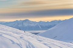 Hatcher Pass (akphotograph.com) Tags: hatcherpass ski sony a7iii landscape