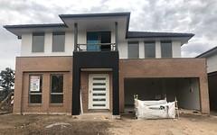 Lot 6002 Canonbury Street, Schofields NSW