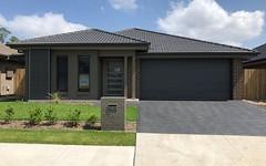 Lot 640 Ashburton Crescent, Schofields NSW