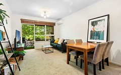 7/9 Cromwell Road, South Yarra VIC
