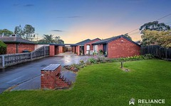 15 Cameron Drive, Hoppers Crossing Vic