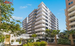 46/14 Pound Road, Hornsby NSW