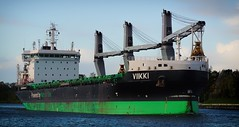 200114-1 (sz227) Tags: viikki vessel ship generalcargoship cargoship nordostseekanal kielcanal sehestedt sz227 zackl sony sonyilca77m2