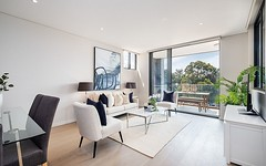 416/2 Waterview Drive, Lane Cove NSW
