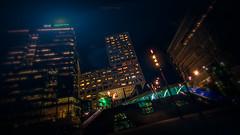 u t r e c h t (Kingfisher Images) Tags: city lights utrecht mood hoogcatharijne kingfisherimages iphone jaarbeursplein iphoneography psexpress building architecture