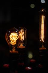 065: Bulbs