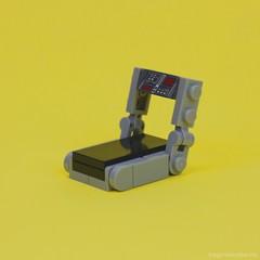 LEGO Treadmill (Tiago Catarino) Tags: howtobuildalegotreadmill legotreadmill legotreadmillinstructions treadmill legoinstructions stepbysteplegoinstructions howtobuildlego howtobuildalego howtomakealego legoguide legobuildingtip legotip lego legos moc legomoc tiagocatarino tiagocatarinolego diylego diy gym workout legogym legoworkout