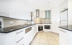 14/5 Brewery Place, Woolner NT