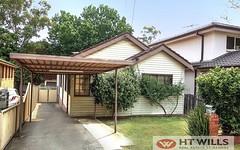 51 Dora Street, Hurstville NSW