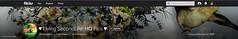 ♥ Living SecondLife! HQ Pics ♥ (tralala.loordes) Tags: ♥livingsecondlifehqpics♥ secondlife sl slfashionblogging slblogging flickrblogging flickrart fashion flickrgroupcover tralalaloordes tralala tra virtualphotography virtualreality vr lode