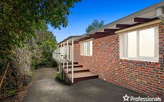 6 Baradine Road, Mooroolbark Vic