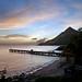Martinique, Antilles, France