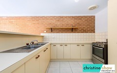 2/23 Mansfield Place, Phillip ACT
