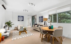 14/212-216 Mona Vale Road, St Ives NSW