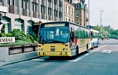 4 713 80 (brossel 8260) Tags: belgique bus tec namur luxembourg sncv